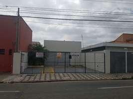 Comercial para Locação Cerrado