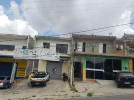 Casa para Venda Paineras