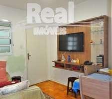 Apartamento funcional em Pinheiros, aconchegante, planta bem distribuída, 1 vaga ótima localização próximo ao comércio e metrô Fradique.