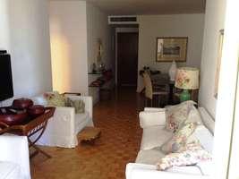 Residencial Ipanema alto Padrão