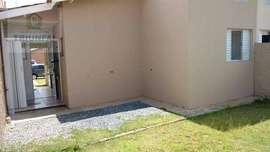 Casa para Locação Condomínio Village Amato