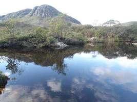 Fazenda 345 hectares a venda em Santana de Pirapama MG