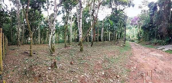 Terreno á Venda em Penedo RJ, 580m²