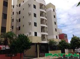 Apartamento 2 dormitórios com elevador Higienópolis