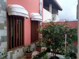 Casa á venda Vila Flora