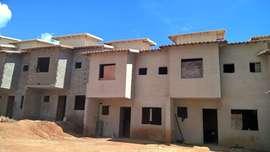 Casa 3 quartos com Suite no bairro Boa Vista em Sete Lagoas MG