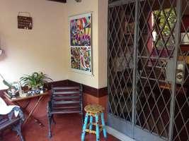 Casa Residencial Venda Lagoa