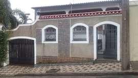 Casa Trujilo Locação