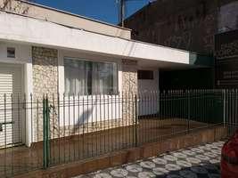Comercial p/ locação, R. Masc. Camelo- V. Carvalho