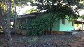 Chacara 6.400 m² na Fazendinha Lagoa Bonita Funilândia mg