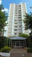 Apartamento á venda em Resende - Jardim Jalisco