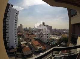 Venda de Apartamento com 60m² no bairro do Tatuapé - R$ 350.000,00