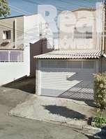Ótimo Sobrado na Mooca em ótima localização! Residencial ou comercial, 2 Vagas, portão automático.