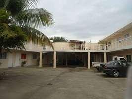 Casa em condomínio à venda na Praia do Siqueira
