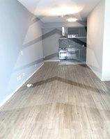 Excelente apartamento para locação no Itaim Bibi com 100 metros, 2 suítes e 2 vagas, em Edifício Altíssimo padrão, com lazer completo!