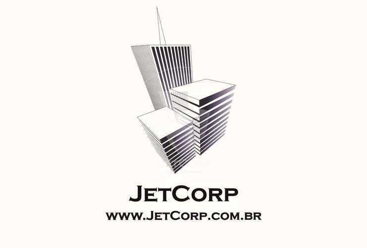 Consulte a JetCorp e faça ótimos negócios! www.JtCorp.com.br