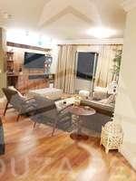 Apartamento para venda no Brooklin. 169 m² de alto padrão e conforto. Quatro dormitórios sendo três suítes. Quatro vagas