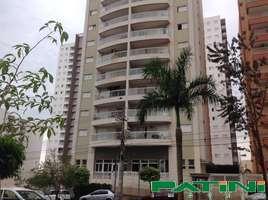 Apartamento de 2 dormitórios e 2 garagens elevador a 100 metros Plaza Shopping e Walmart