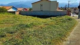 Terreno á venda em Resende RJ