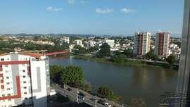 Apartamento a venda em Resende RJ-Centro