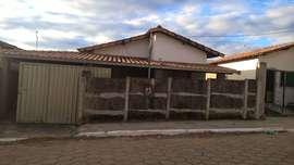 Casa 3 Quartos a venda em Funilândia MG
