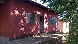 Casa 2 quartos a venda em Vargem Bonita Jequitibá MG