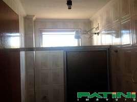 Apartamento 2 dormitórios 2 garagens escada 1º andar Bom Jardim