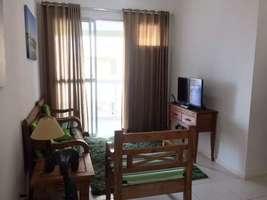 Apartamento 3 quartos à venda no Parque Riviera