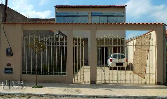 Lojas para Alugar em Resende RJ