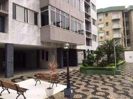 Apartamento no Algodoal à venda