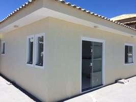 Casa em condomínio no Cisne Branco à venda