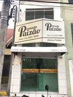 Imóvel Comercial para Locação Vila Amélia