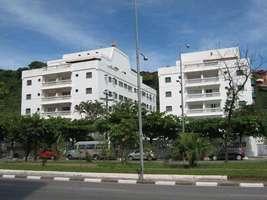 Apartamento á venda Enseada Guaruja
