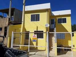 Casa para locação Parque Paineiras