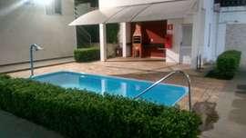 Apartamento a venda no Condomínio Viena Sete Lagoas MG