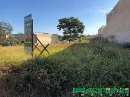 Excelente Área na Marginal da Rodovia W. Luiz em Mirassol
