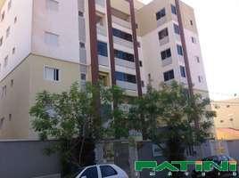 Apartamento 2 dormitórios 2 garagens elevador portaria diurna Higienópolis