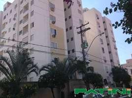 Apartamento 2 dormitórios 1 garagem elevador portaria 24 h lazer Higienópolis