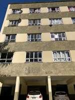 Apartamento á venda em Resende-Bairro Comercial