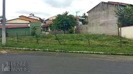 Terrenos á venda em Resende na Morada de Colina