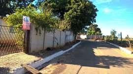 Casa em Lote 630m² em São Bento Funilândia mg
