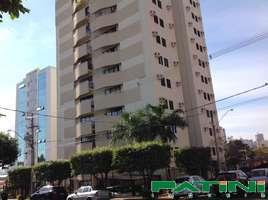 Apartamento 2 dormitórios 1 suíte elevador portaria 24 h próximo HB e Famerp
