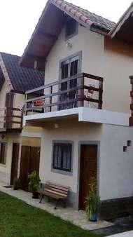 Casa á venda em Penedo-Africa II