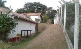 Chácara para Locação Portal das Laranjeiras