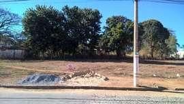 Lote 360 m² no Recanto da Serra em Sete Lagoas MG