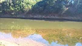 Fazendinha 33 hectares em Jequitibá MG