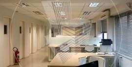 Edifício Monousuário Região da Av. Paulista - venda/locação 1.400 m² - escritório