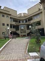 Apartamento mobiliado à Venda em Barra do Pirai RJ