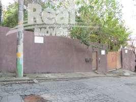 Terreno à venda no Tremembé. 1.000m², rua tranquila de fácil acesso.