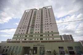 Apartamento 3 quartos a Venda Residencial Márcia Corrêa Muniz Águas Claras
